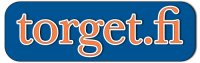 torget.fi