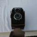 Lubitel 2 kamera (1)_compressed