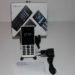 Nokia 150_compressed