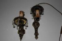 KUPITTAAN VALAISIN lampetter