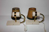 VALINTE 23179 lampetter