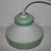 Grönvit lampa_compressed